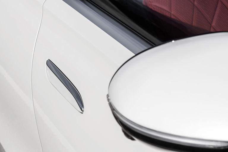 2021 Mercedes-Benz S-Class ( V223 ) 595950