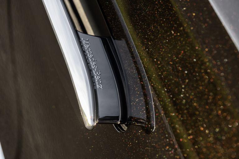 2021 Mercedes-Benz S-Class ( V223 ) 595981