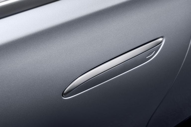 2021 Mercedes-Benz S-Class ( V223 ) 596031