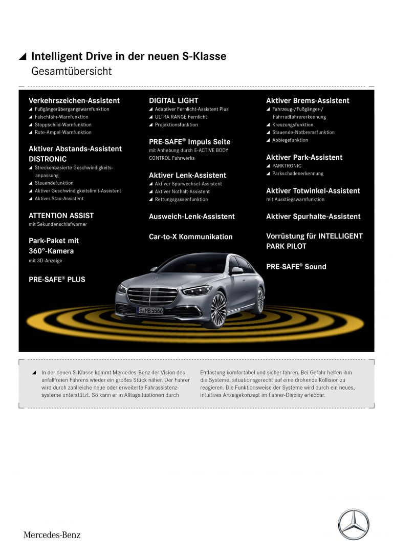 2021 Mercedes-Benz S-Class ( V223 ) 596057