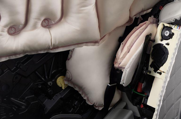 2021 Mercedes-Benz S-Class ( V223 ) 608019