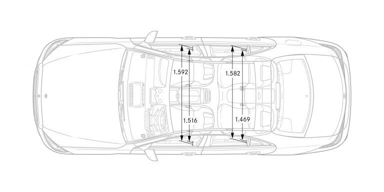 2021 Mercedes-Benz S-Class ( V223 ) 596074