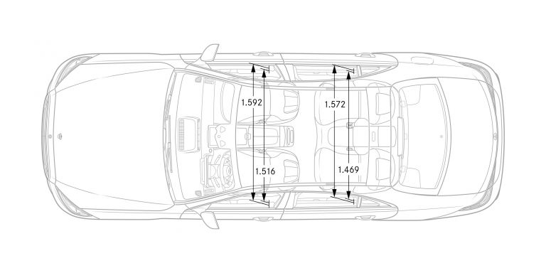 2021 Mercedes-Benz S-Class ( V223 ) 596076