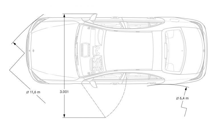 2021 Mercedes-Benz S-Class ( V223 ) 596077