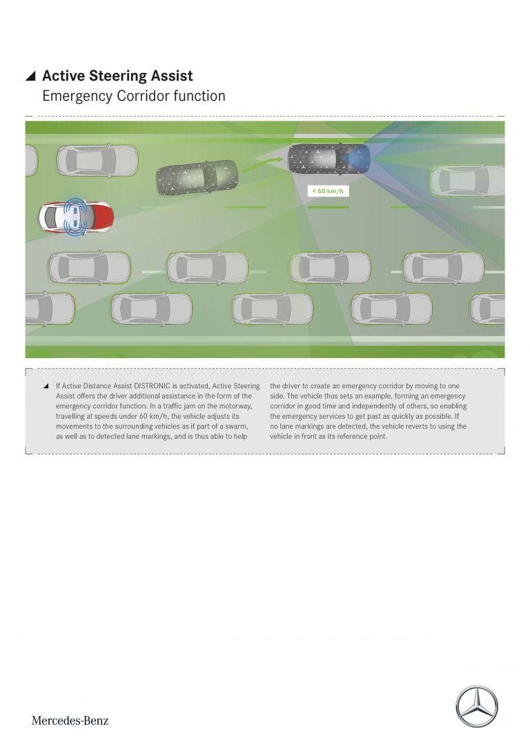 2021 Mercedes-Benz S-Class ( V223 ) 596085