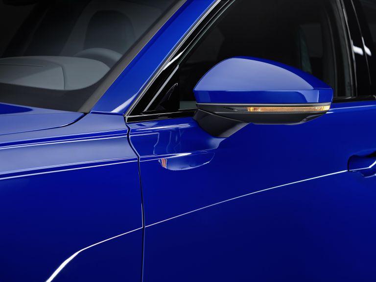 2021 Audi RS6 Avant RS Tribute Edition 596282