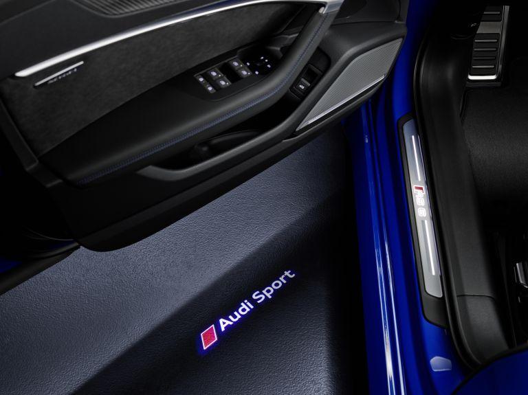 2021 Audi RS6 Avant RS Tribute Edition 596290