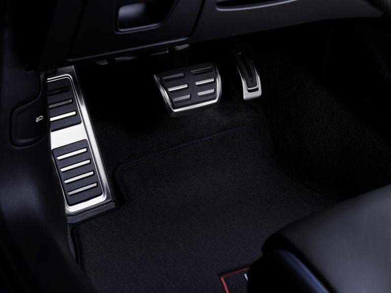 2021 Audi RS6 Avant RS Tribute Edition 596291
