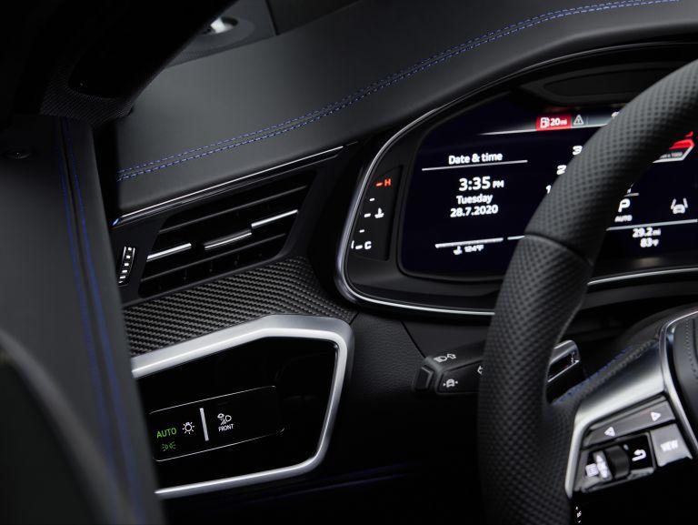 2021 Audi RS6 Avant RS Tribute Edition 596294