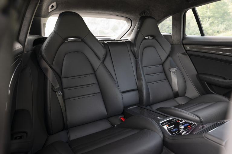 2021 Porsche Panamera 4S E-Hybrid Sport Turismo 597267