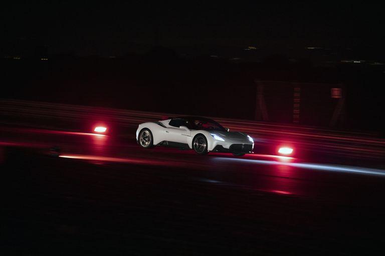 2021 Maserati MC20 597510