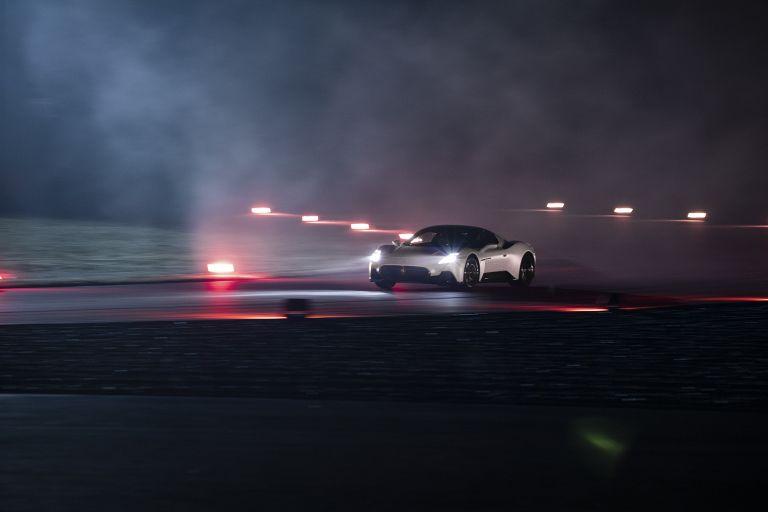 2021 Maserati MC20 597511