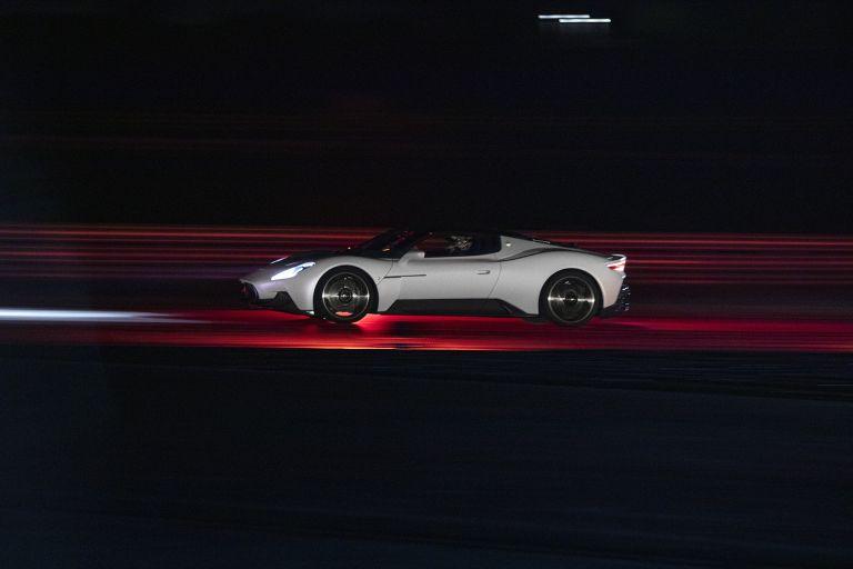 2021 Maserati MC20 597512