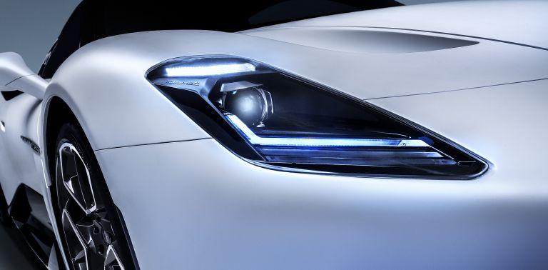 2021 Maserati MC20 597526
