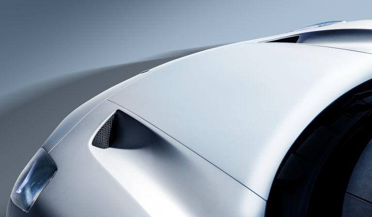 2021 Maserati MC20 597527