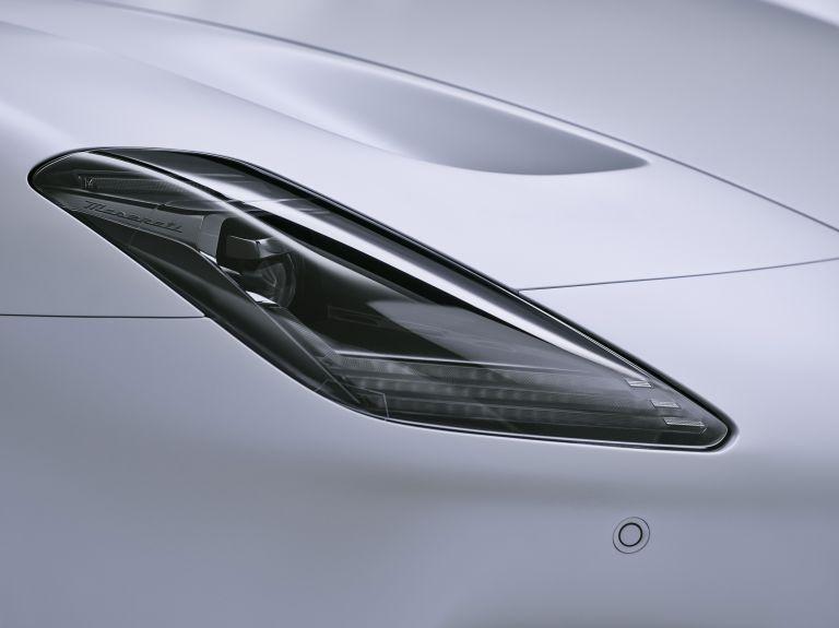 2021 Maserati MC20 597529