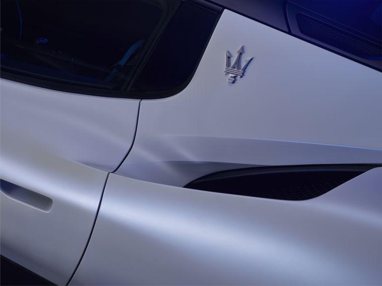 2021 Maserati MC20 597531