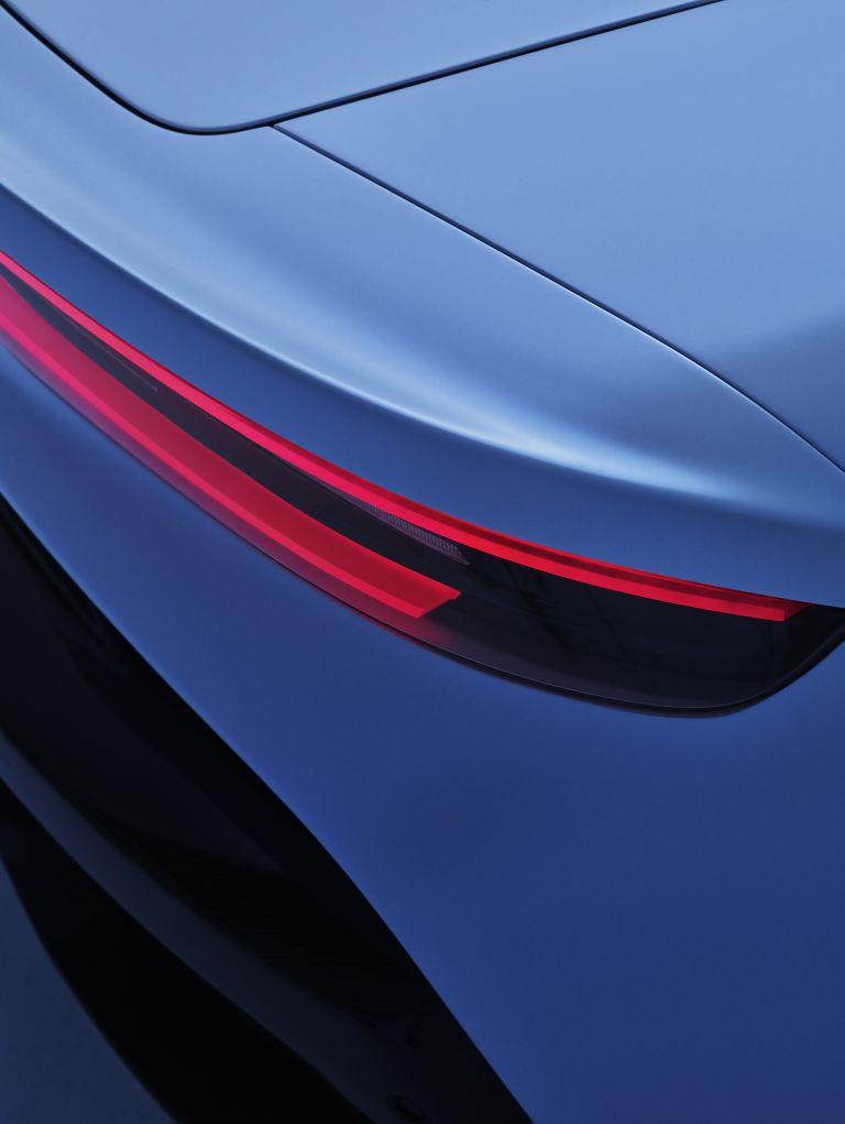 2021 Maserati MC20 597547