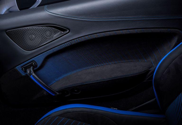 2021 Maserati MC20 597556