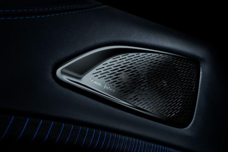 2021 Maserati MC20 597557