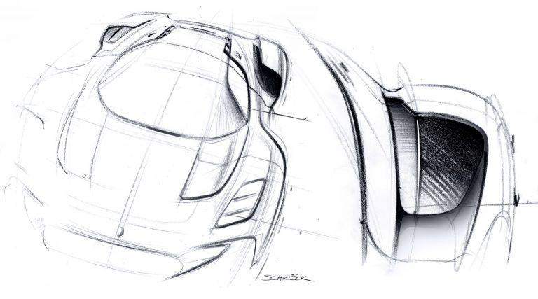2021 Maserati MC20 603866