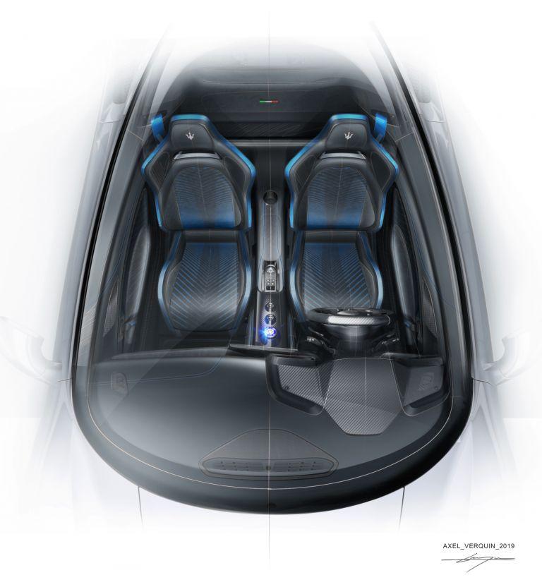 2021 Maserati MC20 603876