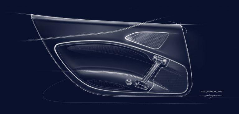 2021 Maserati MC20 603878