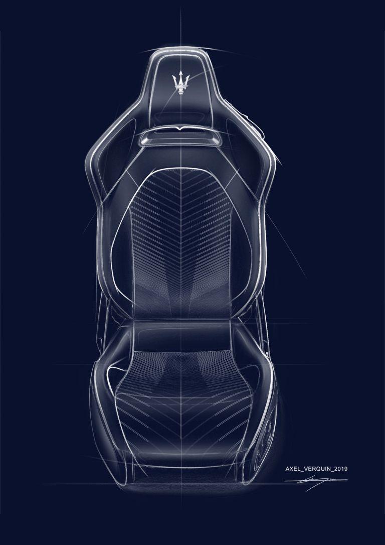 2021 Maserati MC20 603881