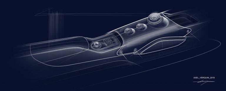 2021 Maserati MC20 603882