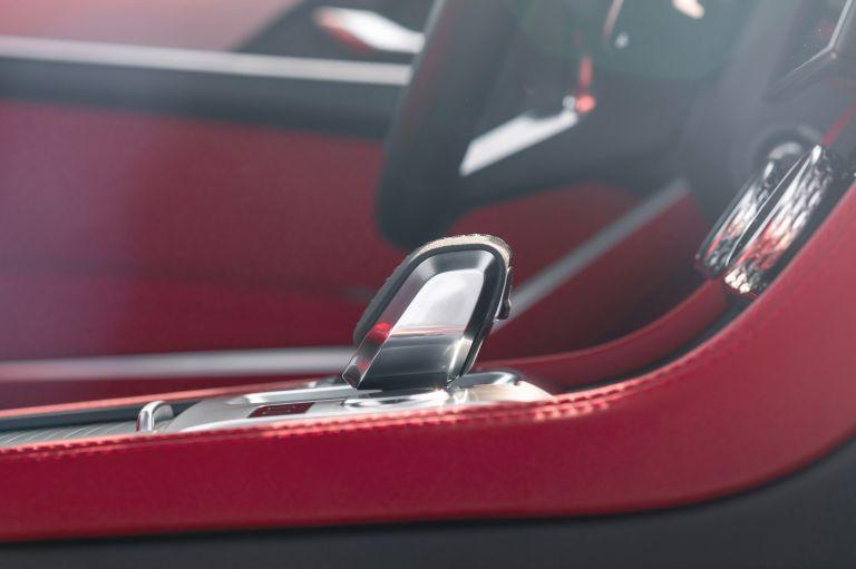 2021 Jaguar F-Pace 599853