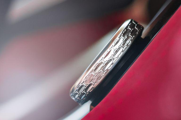 2021 Jaguar F-Pace 599857