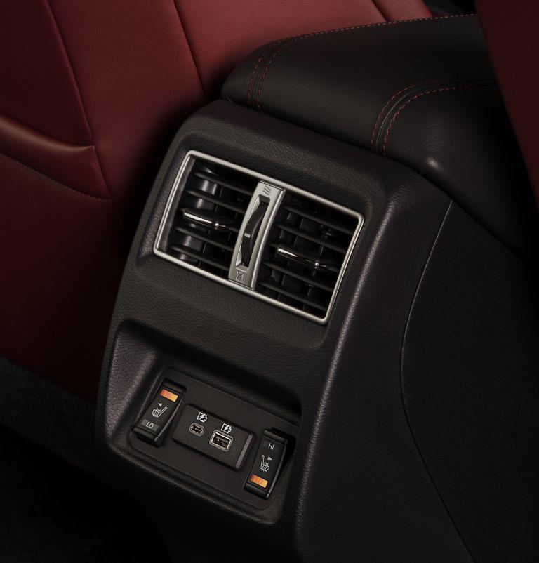 2021 Nissan Maxima 40th Anniversary Edition 600979