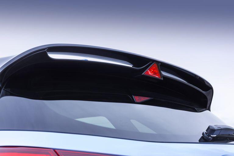 2021 Hyundai i30 N 618152