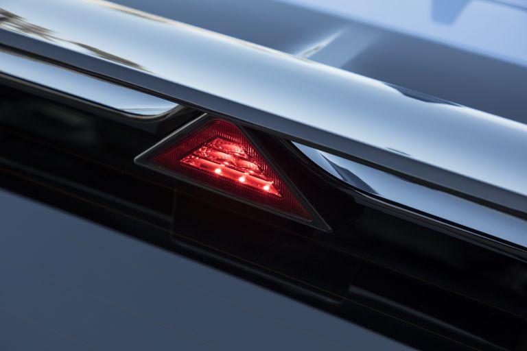 2021 Hyundai i30 N 618211