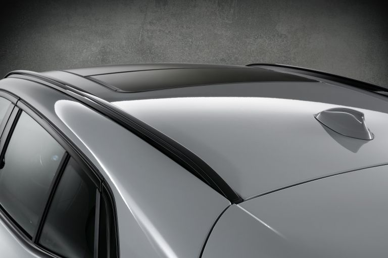 2020 BMW X2 ( F39 ) M Mesh Edition 603680