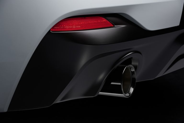 2020 BMW X2 ( F39 ) M Mesh Edition 603683