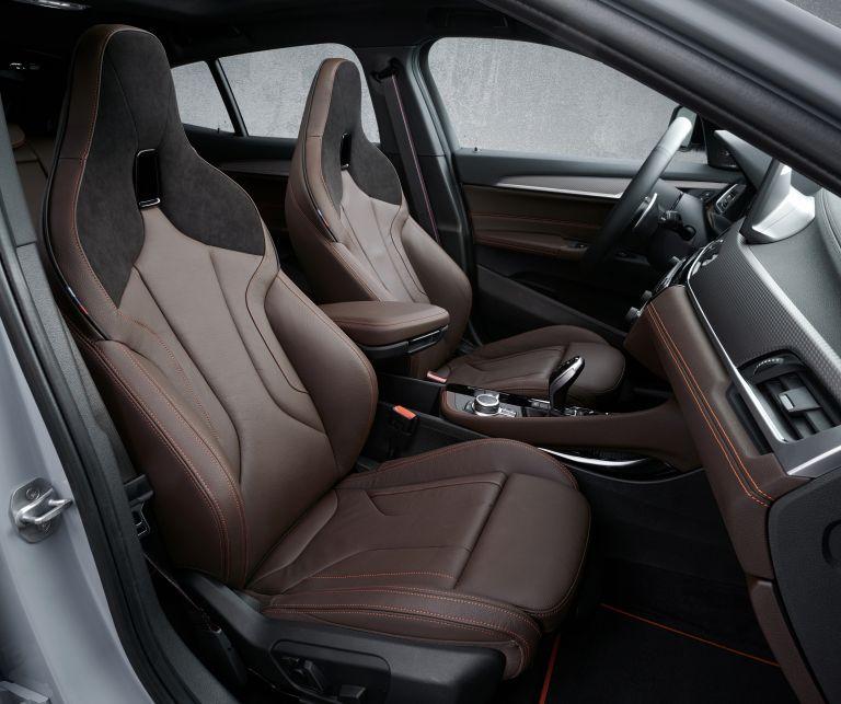 2020 BMW X2 ( F39 ) M Mesh Edition 603688
