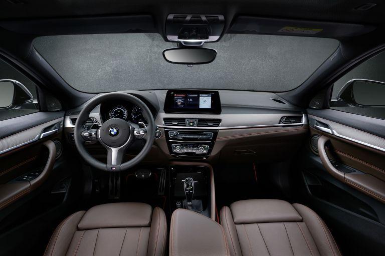 2020 BMW X2 ( F39 ) M Mesh Edition 603689