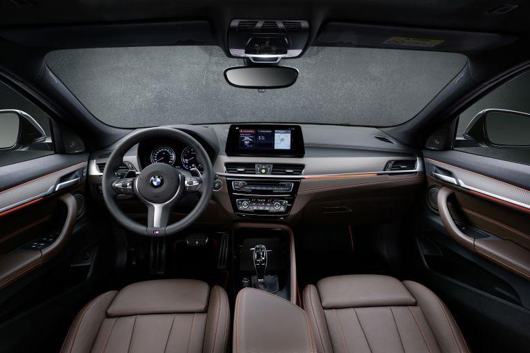 2020 BMW X2 ( F39 ) M Mesh Edition 603690