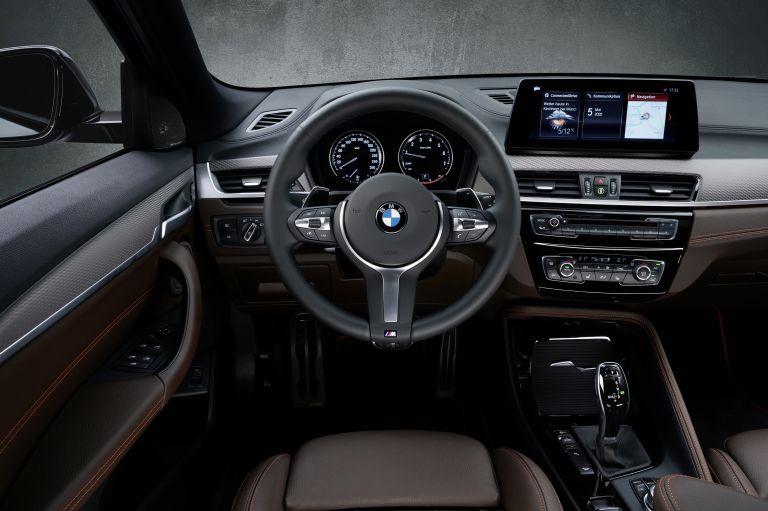 2020 BMW X2 ( F39 ) M Mesh Edition 603692