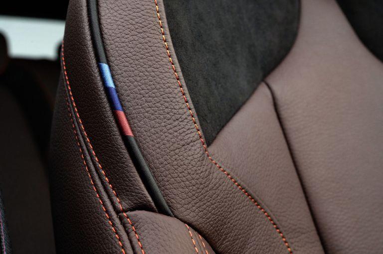 2020 BMW X2 ( F39 ) M Mesh Edition 603693
