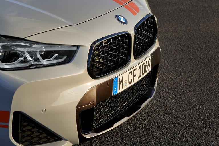 2020 BMW X2 ( F39 ) M Mesh Edition 603720