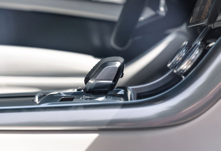 2021 Jaguar XF 604146