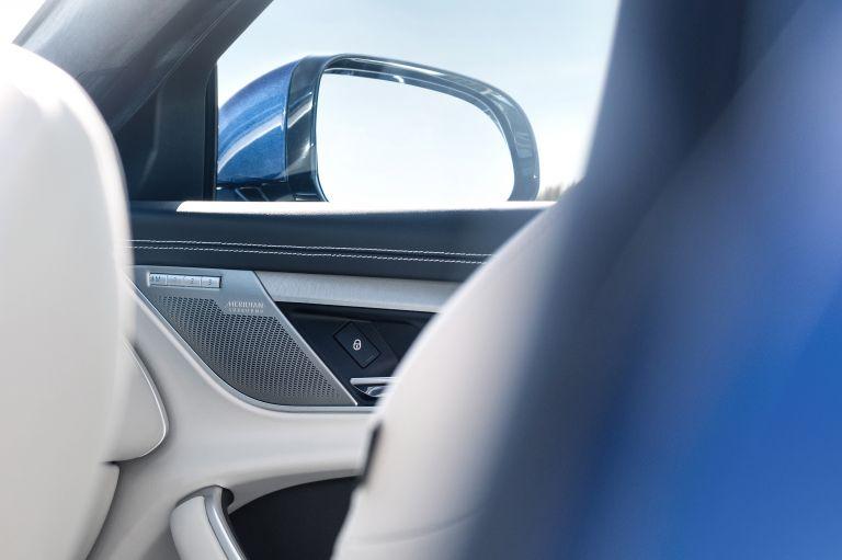2021 Jaguar XF 604158