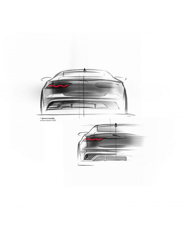 2021 Jaguar XF 604162