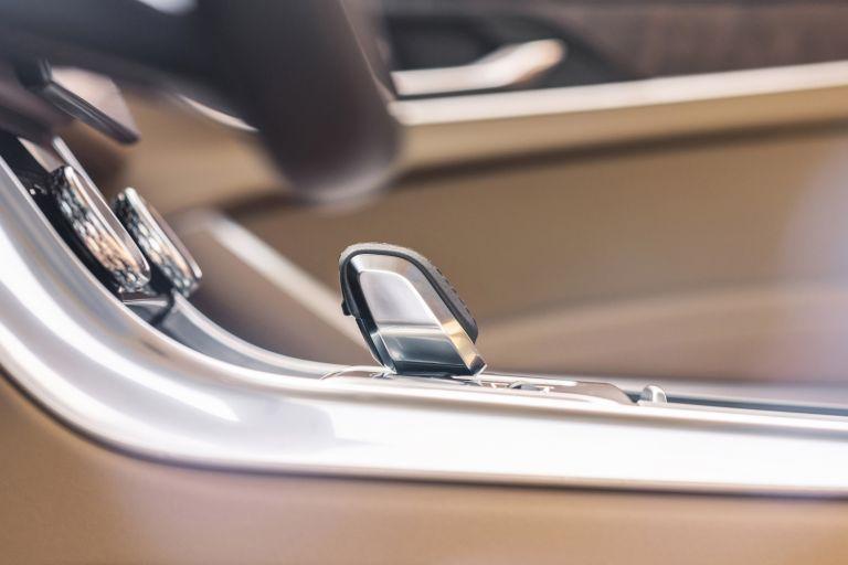 2021 Jaguar XF Sportbrake 604206