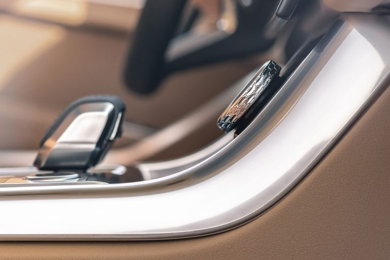 2021 Jaguar XF Sportbrake 604209