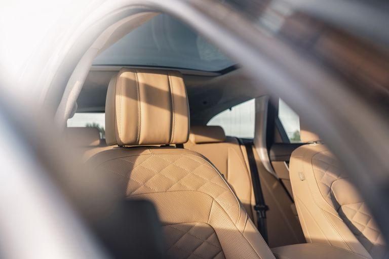 2021 Jaguar XF Sportbrake 604211