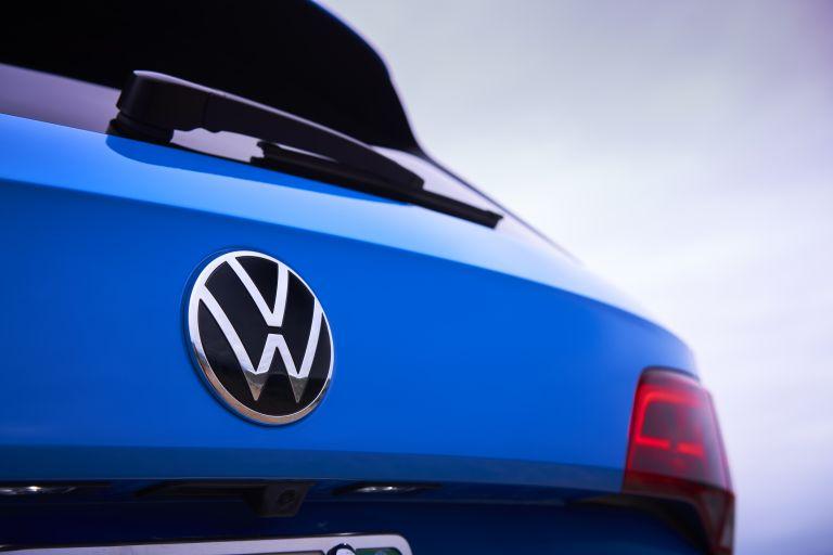 2022 Volkswagen Taos 605462