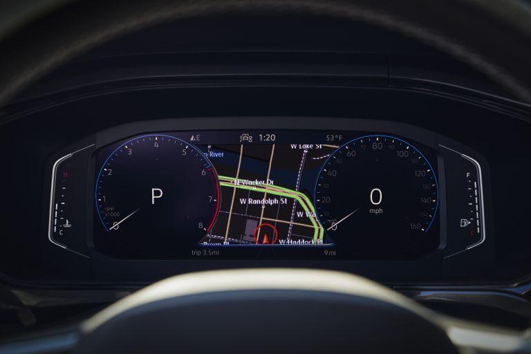2022 Volkswagen Taos 605468